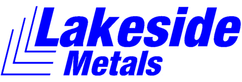 Lakeside Metals, Inc. - tin mill products - tinplate, blackplate, tin free steel